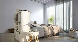 castorama chambre inspirations décoration castorama le gris dans la chambre pour un