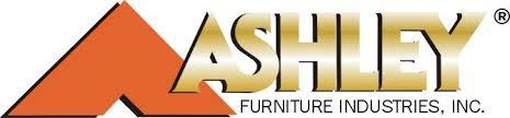 Ashley Furniture Lock Out Tag Program