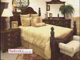 Badcock Bedroom Sets by Badcock Furniture Youtube