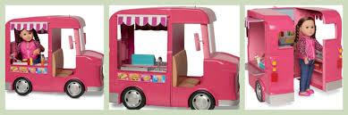 My Life As Dolls Food Truck | My Life Dolls New Addition My Life As 18 Food Truck Walmartcom Barbie Doll Very Tasty Camper 4x4 Brotruck At Sema2016 Accelerate Pinterest Bro 600154583772 Ebay Brand New Mattel Dream Pink Rv Ebaycom Barbie Meals Truck Aessmentplaybarbie Tales B2tecupcakes Shopkins Fair Glitzi Ice Cream Online Toys Australia Toy Unboxing By Junior Gizmo Youtube Massinha Sorvetes Fun Jc Brinquedos Amazoncom Power Wheels Lil Quad Games Miracle Mile Mobile Eats Barbies Q American Barbecue 201103