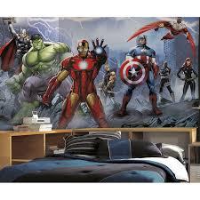 85 best my marvel bedroom images on pinterest superhero room