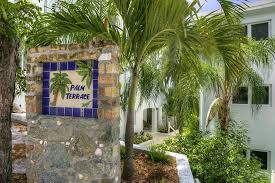 Palm Terrace Villas Prices & Condominium Reviews St John Cruz