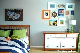 Diy Projects For Your Bedroom Cheap Medium Size Of