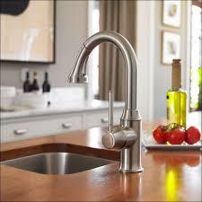 Waterridge Kitchen Faucet Manual by 100 Waterridge Kitchen Faucet Manual Waterridge Kitchen