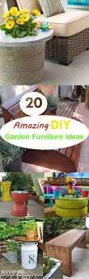 20 Amazing DIY Garden Furniture Ideas | DIY Patio & Outdoor ... Best Balcony Fniture Ideas For Small Spaces Garden Tasures Greenway 5piece Steel Frame Patio 21 Beach Chairs 2019 The Strategist New York Magazine Tables At Lowescom Sportsman Folding Camping With Side Table Set Of 2 Garden Fniture Ldon Evening Standard Diy Modern Outdoor Inspired Workshop Easy Kids And Chair Set Free Plans Anikas Kitchen Ding For Glesina Fast Table Chair Inglesina Usa Buy Price Online Lazadacomph