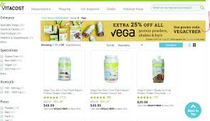 Vitacost Promotional Codes - Electronics For Less Discount Vitamins Supplements Health Foods More Vitacost Shipping Code Money Off Vouchers 50 Off Skinny Bunny Tea Promo Codes Coupons Verified 22 August Supplement Warehouse Coupon Reserve Myrtle Beach Best Code Extension Life Herbals Lindsays Beauty Counter Thrive Market Review Bodybuildingcom Promocode Find Steak N Shake Near Me Extra Credit Coupons Cvs Photo April 2018 Overstock 20 120 Perfume How Can You Tell If That Coupon Is A Scam Card Papa John 90 Off Braindumpsbiz 2019