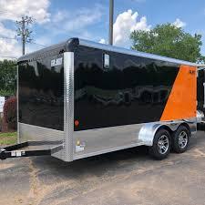 100 Killam Truck Caps Inc Home Facebook