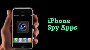 All the information About iPhone Spy Apps in e Place