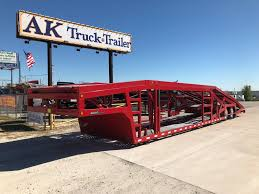 Home | AK Truck & Trailer Sales | Aledo, Texax | Used Truck And ... Seymour Truck Sales Group Home M T Chicagolands Premier And Trailer Colonial Ford Of Tidewater Richmond Va Specializing Lubbock Tx Freightliner Western Star Fresno Car Haulers For Sale New Used Carrier Trucks Trailers 2000 Western Star 4964ex Heavy Duty Cventional W Promotions Steubenville Center Inventory Cassone Equipment Ronkoma Ny 2018 5700xe At Truckpapercom Big Trucks Pinterest Appalachian Enterprises Llc Bristol Virginia Driving The New 5700