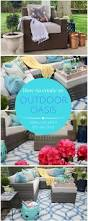 Raymour And Flanigan Kitchen Dinette Sets by 265 Best Outdoor Living Images On Pinterest Outdoor Living