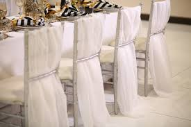 Chiffon Chiavari Chair Sash - Zhen Linen Coral Fantasia Sheer Chiavari Chair Covers Cantley House Hotel Ivory Seat Pad Beau Events Gallery Of Cover Off White Amazoncom With Pink Roses Kitchen Ding Silver Ruched Over Specialty Linen Blog Chairs Flair A Vision Elegance Event Rentals Linenchair Ruffled Bridal Arcadia Designs White Organza Chair Sash Wedding Sashes Eggplant Sheer Wedding Decor 20pcs Yhc179 Pleats Curly Polyester Banquet