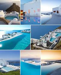 100 The Grace Santorini With A Stay At In Imerovigli Youll Be