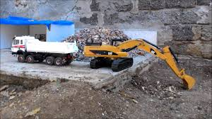 PART-16 Filling For Construction CAT 345 D LME Wedico & Mercedes ... Harbors 11th Alinum Outlook Summit June 57 2018 Chicago Il Camion Trucks 114 Rc Cat 345d Lme Wedico Youtube Cat Nissmo N06 Chantier Demolition Chalet Partie 1 Caterpillar Equipment Dealer For Kansas And Missouri Libraries Of Love Africa Its More Than Just Books 150 390f Hydraulic Excavator Tracked Earthmover Diecast Trucking Lti Erb Transport Intertional Prostar Trucks Usa Pinterest Nussbaum Blue And White Scania Semi Tank Truck Editorial Photo Image Us18 218 In Northern Iowa Pt 6