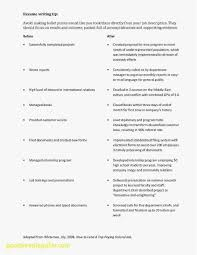 Carpenter Resume Examples Best Carpenter Resume Job ... Tips You Wish Knew To Make The Best Carpenter Resume Cstructionmanrresumepage1 Cstruction Project 10 Production Assistant Resume Example Payment Format Examples Sample Auto Mechanic Mplate Cv Job Description Accounts Receivable Examples Cover Letter Software Eeering Template Digitalpromots Com Fmwork Free 36 Admirably Photograph Of Self Employed Brilliant Ideas Current College Student And Complete Guide 20