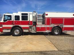 100 Custom Lego Fire Truck Pierce S For Sale Best Resource
