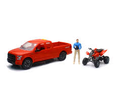 Xtreme Adventure – New-Ray Toys (CA) Inc. Honda Civic 2012 Si Like Pinterest Civic Details Zu Matchbox 13 13d Dodge Wreck Truck Police Tow Hot Wheels 2018 70th Anniversary Set Ebay 2016 Ford F750 Tonka Dump Truck Brings Popular Toy To Life 2015 Hess Fire And Ladder Rescue On Sale Nov 1 Unboxing Toys Reviewdemos Fast Furious Remote Control Silver Custom Escort Wagon Diecast Customs 164 Scale Amazoncom S2000 Exclusive 1997 State Road Rippers Scratch It Sound Light Pickup Cars Trucks Amazoncouk