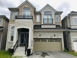 100 Lake House Pickering S For Rent In Ajax Search MLS Zoocasa