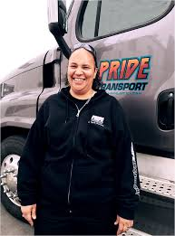 Drive For Pride Quadroon2jpg Welcome To Subtropolis The Business Complex Buried Under Kansas Ruan Transportation Management Systems Jazzink August 2015 Crete Carrier Cporation Trucking Companies Apex Cdl Institute 13 Photos Specialty Schools 6801 State Perspective More And More Truckers Are Saying Theyre Running Eld Protests Day 2 Truckers Roll In Stage Along Rigs Front Of Savage Services Home Directory