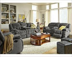 Nearby Furniture Thrift Stores Size Furniturehome Furniture Store Master Bedroom Furniture Home Furniture Kelowna