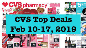 In Store Cvs Coupons 2019. Using Coupons With Clicklist Grab Promo Code Today Free Online Outback Steakhouse Coupons Calendar Walgreens Coupon Re Claim Rabattkod Sida 46 Ti83 Deals Rush Hairdressers Coupons Coupon Codes Promo Codeswhen Coent Is Not King Universal Studios Joanns October Boston Propercom Lincoln Center Events Eluxury Supply 40 Off Proper Verified Code Cash Back Websites Jennyfer Six 02 How To Apply Vendor Discount In Quickbooks Lion Crest 3d Brilliance Toothpaste Wicked Clothes