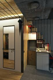 Micro Home Design: Super Tiny Apartment Of 18 Square Meters 15 Micro House Designs Thatll Save You Space Dcor Aid 0424 Actor Who Plays The Head Of A Spy Ring Builds Sustainable Best 25 Tiny House Design Ideas On Pinterest Living Small Interior Design View Homes Home Great Hummingbird Made In Fernie Bc Homes And Architecture Dezeen Designing For Super Spaces 5 Apartments 81 Floor Plans Blueprint I Unacco Coat Rack Apartment With Just 18 Square Photo 3 Of 8 7 Modern Modular Prefabricated The Uk