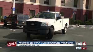 Ford Truck Stolen From Hotel Parking Lot - YouTube Ramada Inn North Columbus Oh See Discounts Truck Surf Hotel Motorhome Hotel Chases Surf And Sleeps You Next El Paso Hotels In East Tx Bio Vista Motel Wainwright Canada Bookingcom Amenities Wickliffe Fairbridge Suites Cleveland Quality Inn Updated 2018 Prices Reviews Forrest City Ar Wattle Grove Aus Best Price Guarantee Lastminute Comfort Bwi Airport Baltimore Md Americas Value College Station