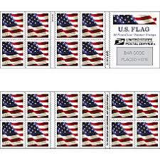 Postage Stamps at fice Depot
