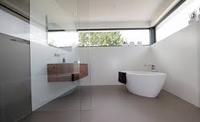 architektenhaus in borna i fassadengestaltung i koschmieder