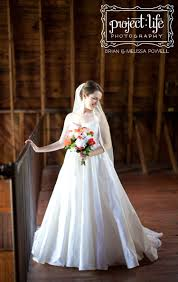 Beautiful Dairy Barn Bride | Dora – Project Life Photography The Golden Jersey Inn Yellow Springs Oh Anne Close Greenway Dairy Barn Around Guides 25 Trending Fort Mill South Carolina Ideas On Pinterest Conway Julia Fay Photography Blog Shook Wedding Noble Springs Dairy Farm Franklin Tn Inlovewithbrunch 33 Best Weddings And Portraits Images Chaneys One Of The Best Ice Cream Brands In Kentucky Fun Mill Planner Charlotte North Fall At Ann