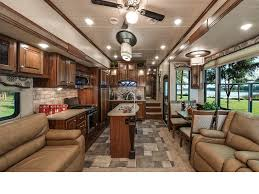 Fifth Wheel Campers With Front Living Rooms by 5th Wheel Campers With Front Living Room Mkrsinfo Fiona Andersen