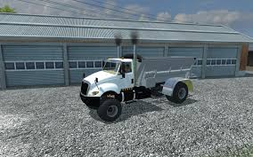 International Prostar Fertilizer Lime Spreader V1 Truck Spills Ftilizer In Peru Free Newstribcom 2006 Intertional 7400 Truck For Sale Sold At Auction Prostar Ftilizer Lime Spreader V1 Modhubus North Dakota Electric Roll Tarp Pro Inc Agrilife Today Prostar Ftilizer Truck V 10 Farming Simulator 2017 Mods Tractor Filling Up Tanks From Next To Crop Stock Mounted Top Auger 5316sta Ag Industrial Gallery W Design Associates Lego Ideas Product 1988 Volvo White Gmc Wcs Tender Item Da27
