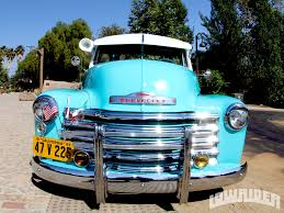 1947 Chevrolet 3100 Pickup - Lowrider Magazine Alinum Alloy Radiator For Chevy Piuptruck Ck At 1947 1954 Car 471987 Chevygmc Truck Parts By Golden State 1949 Chevrolet 3100 Pickup Fleetline Side Air Bags Such A Chevy Accsories Catalog Elegant Classic 5 Window Long Bed Pickup Restoration Or 194798 Hooker Ls Exhaust Manifoldsclassic Dropmember Mustang Ii Ifs Kit For 4754 Ebay Detroit Iron Dprgm7447tam 471954 Factory Brothers Lowrider Magazine 471951 Panel Bedwood Bolt Zinc Gm This