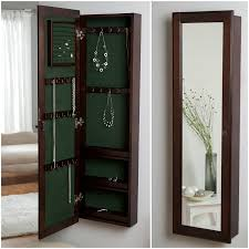 25 Beautiful Locking Jewelry Armoires | Zen Merchandiser Bedroom Awesome Country Style Jewelry Armoire Locking Antique Armoires Ideas All Home And Decor Fniture Black With Key And Lock For Home Boxes Light Oak Jewelry Armoire Ufafokuscom Amazoncom Collage Photo Frame Wooden Wall Powell Mirrored Abolishrmcom Organize Every Piece Of In Cool Target Inspiring Stylish Storage Design Big Lots