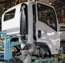 Japanese Truckmakers To Export More Asian Output - Nikkei Asian Review Truck Makers Point To Improving Market In 3q Transport Topics Japan Truck Makers Accelerate African Push Nikkei Asian Review Anil Body Kendur Building Services Pune Four Allnew Pickups Will Explode The Midsize Market Bestride Mediumduty Sales Build On 2017 Gains Surpass 16000 January Cartel Fined A Record 293 Billion Lkline Journal Sharedelicious Tour Mark Kentucky Straight Bourbon Tropos Motors Electric Vehicles Volvos New Vnl Marks First Longhaul Redesign 20 Years New Kalsi Ludhiana Posts Facebook