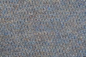 Modern Grey Carpet Texture