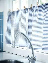 15 badezimmer vorhang ideen badezimmer vorhang vorhänge