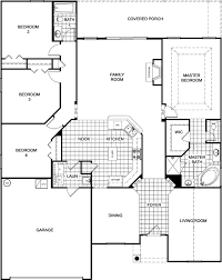 Centex Floor Plans 2010 by Laundry Room Floor Plans Courtyard Garden And Pool Designs