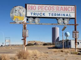 Rio Pecos Ranch Truck Terminal, Santa Rosa, NM | Route 66 ... Pikestuff Truck Terminal Model Trains Youtube Ganesh Containers Movers Photos Wadala Mumbai Tucumcari Shell 2009 Former Truc Flickr Stock Images Alamy Franks Restaurant And 2 Miles South Sumter Lufthansa Airbus A340600 With Pushback Truck Munich Rio Pecos Ranch Santa Rosa Nm Route 66 Freight Amsters Yrc Seeks To Close Richfield Terminal Port Of Hamburg New Handling From 29th November Cameron Street Warehouse Aikens Group Mead Johnson Riverrailtruck Wikipedia