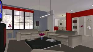 Work Home Interior Design Jobs - YouTube Surprising Where Do Interior Designers Work Pictures Best Idea Design From Home House Inside Jobs Awesome Instructional Designer Photos Beauteous Jewellery Designing Aloinfo Aloinfo Beautiful Web At Contemporary Decorating Job Description For Interior Design Employment Myfavoriteadachecom Jobs Work From Home Billsblessingbagsorg