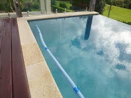 Pool Waterline Tiles Sydney by Pool Tiles Brisbane Stone Pool Coping Bullnose Coping Tiles