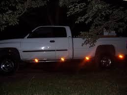 100 Running Lights For Trucks I Want To Put Running Lights On My Truck HELP Dodge Cummins
