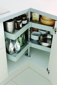 rangement d angle cuisine les rangements de cuisine galerie photos d article 8 12