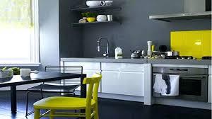 decoration cuisine idace dacco cuisine blanche decoration cuisine faaence carrelage