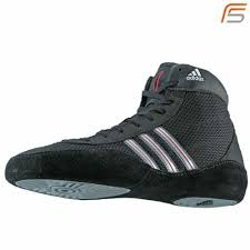 Get Adidas Wrestling Shoes Hvc C0f19 3f306 Mens Targhee Vent Mid Keen Footwear Smoke Day Coupon Code Mizuno Wave Mens Voeyball Shoes A3bd6 792db Sale New Balance 990 C2ea1 10692 Naturalizer North Face Moosejaw Rogan Shoes For Men Online Shopping Cheap Adidas Wrestling D5569 599d2 Top Free Gift 101 Off Wish Promo Code July 2019 The Hitop Onnit Ugg Anila Watches Mgcgascom Ruced 928 Walking 6de4b Fe64f