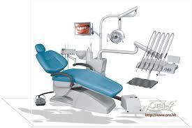 e dental chair unit from china equipment co ltd b2b