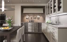 Under Cabinet Plug Mold by Extended Range Hood Railing For Pans Under Cabinet Light Panel