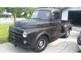 1953 Dodge B Series Pickup For Sale | ClassicCars.com | CC-884991 Auctions 1953 Dodge Pickup Owls Head Transportation Museum Truck Parts And Van B B4c Old Rides 5 Pinterest Mopar Vehicle Cars M37 Power Wagon For Sale Runs Great 9550 Youtube Army Short Tour Vintage For Sale Of Gmc Window Custom 10 Pickups Under 12000 The Drive B4b Sale 1739919 Hemmings Motor News Classic Featured Used Vehicles Pennington Ford Classiccarscom Cc1095061 80067 Mcg 1952 B3b 12 Ton Values Hagerty Valuation Tool
