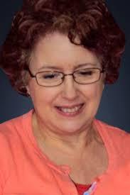 Michelle M Gagne Nowak Obituary Chicopee MA St Pierre