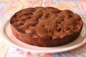 recette de cuisine gateau poire chocolat la meilleure recette