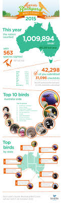 2015 Results – Aussie Backyard Bird Count Introduced Birds Birds In Backyards Best 25 Bird Watching Ideas On Pinterest Pretty Backyard 510 Best Birds Of A Feather Images Blackwinged Stilt 2016 Results Aussie Count Rainbow Lorikeet Evolve Their Behavior Without Chaing Bodies The To Feed Or Not To Audubon Female Blackbird Front Yard And Landscaping Ideas Designs Country Garden Striped Honeyeater Inland E Australia My